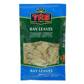 TRS Bay Leaves Lorbeerblätter 30g