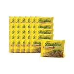 YumYum Instant Nudeln mit Huhn Chicken Geschmack 30er Karton 30 x 60g