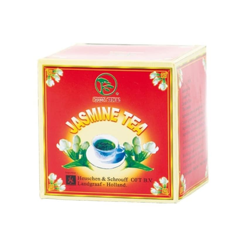 Greeting Pine Jasmintee lose 200 g