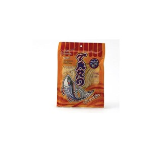 Fisch Snack Taro Barbeque 52g
