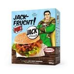 Jack Jack-Frucht Pur! Bissfest 300g