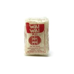 Wai Wai Reisnudeln 400g