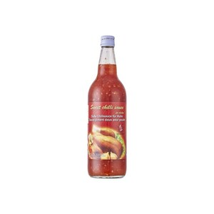 Flying Goose Süße Chilisauce Sweet Chilli Sauce 740 ml
