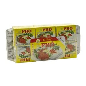 Bao Long Pho Bò Bouillonwürfel (Rindfleisch) 75 g