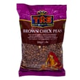 TRS Brown Chick Peas Kichererbsen braun 500g