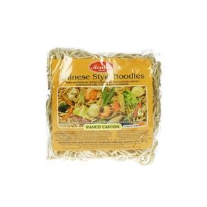Monika Chinese Noodles Chinesische Pancit Kanton Nudeln 227g