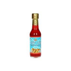 Healthy Boy Süß Sauer Sauce 250 ml