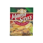 Mama Sita's Lumpiang Shanghai Mix 40g