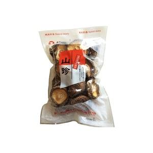 Zhouyang Getrocknete Shiitake Pilze 85 g