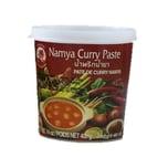 Lobo Nam Ya Curry Paste Namya thailändische Curry Paste 400 g