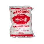 Ajinomoto Monosodium Glutamat Geschmacksverstärker 454 g