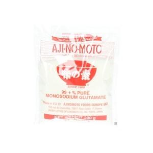 Ajinomoto Monosodium Glutamat Geschmacksverstärker 200g