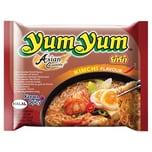 YumYum Instant Nudeln mit Kimchi Geschmack 60g