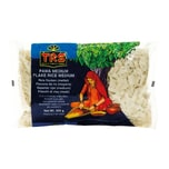 TRS Reisflocken / Riceflakes 300 g
