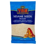 TRS Sesamsamen weiß 100g