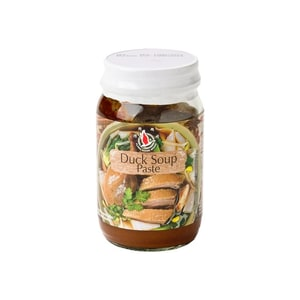 Flying Goose Duck Soup Paste 195 g