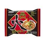 Paldo Hwa Ramyun (hot & spicy) 120 g