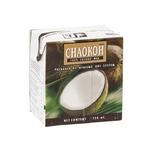 Chaokoh Kokosmilch 150ml