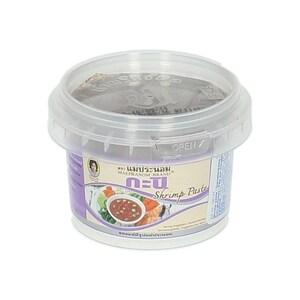 Mae Pranom Garnelenpaste / Shrimp Paste 100g