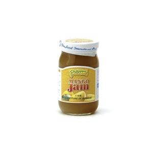 Philippine Brand Mango Marmelade 300g