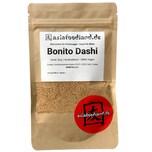 Asiafoodland Bonito Dashi Würzmittel für Fischsuppe Dashi No Moto 60g
