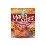 Mama Sita's Breading Mix Chapelure 50g