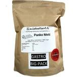 Asiafoodland Premium Panko Brotkrumen nach japanischer Art, ohne Palmöl, ohne Zusatzstoffe, vegan 800g