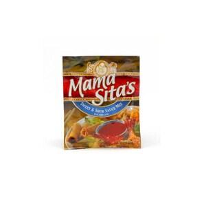Mama Sita`s Süss-Sauer-Mix (Escabeche) 57 g