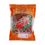 Eaglobe Goji Beere getrocknete Bocksdorn Frucht 150g