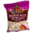 TRS Black Eye Beans Schwarze Augen Bohnen 500g