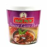 Mae Ploy Panang Currypaste thailändisch 400 g