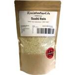 Asiafoodland Sushi Reis mittelkörnig 1 kg