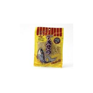 Fisch Snack Taro Spicy Pikant 52g