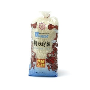 Tian Tan Glasnudeln 500g