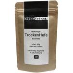 allerFeinst! feinkörnige Premium Hefe Trockenhefe Backhefe Germ Yeast für z.B. Ciabatta, Pizzateig, Kuchen, Gebäck, 40g
