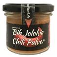 Asiafoodland Bih Jolokia Chili Pulver eines der schärfsten der Welt! 800.000 Scoville 50g