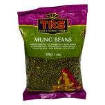 TRS Mung beans Mungo Bohnen 500g