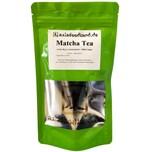 Asiafoodland Matcha Maccha Grünteepuver Matcha Tea 80g