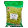 Xuan Hong Reisflocken grün 250g