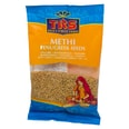 TRS Methi Fenugreek Seeds Bockshornklee 100g