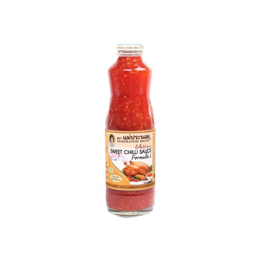 Mae Pranom Süße Chilisauce 754 ml