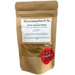 Asiafoodland Sieben Gewürze Pulver Seven Spice 75 g