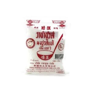 Racha Churos Monosodium Glutamat Geschmacksverstärker 93g