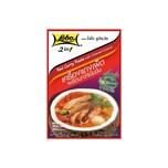 Lobo Rote Currypaste mit Kokoscreme 100 g