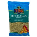 TRS Fennel Fenchel 100g