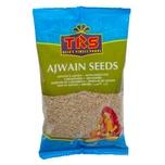 TRS Ajwain Seed Ajowanfrüchte Königskümmel 100g