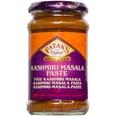 Patak's Kashmiri Masala Currypaste Chili-Ingwer scharf 295 g