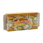 Bao Long Pho gà Bouillonwürfel Huhn 75g