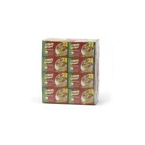 Knorr Bouillonwürfel TOM YUM 24 g