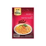 Asian Home Gourmet Würzpaste für Pad Thai Nudeln 50g